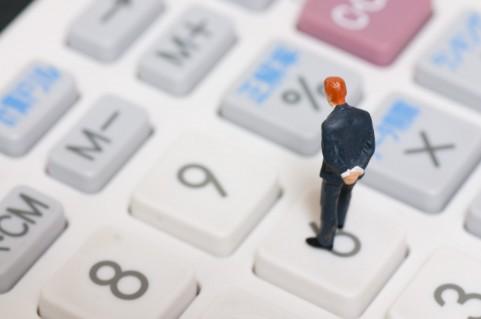 事業所得と不動産所得の両方がある場合の確定申告
