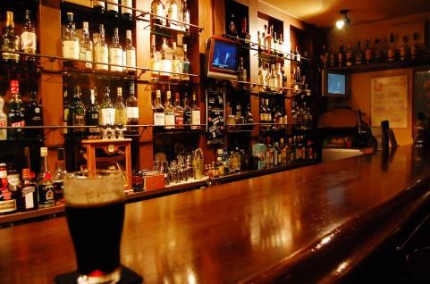 酒から学ぶ。リピーター客の作り方。