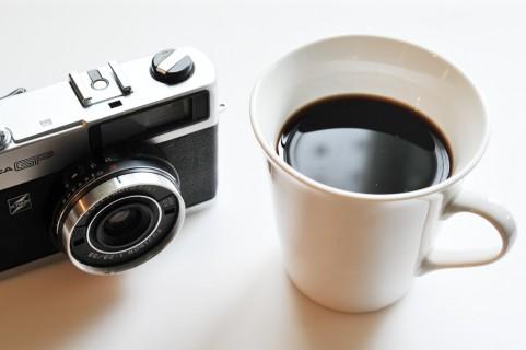 埼玉・蓮田市にオシャレカフェ発見!!nounou cafe
