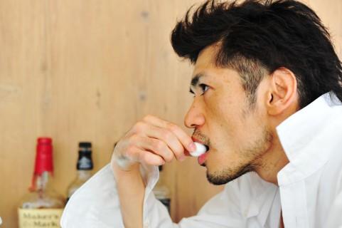 【イガイガ】喉が痛い時の3つの対処法【する】