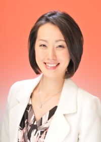 一見、いい女風な社労士。澁谷美佳。HPはじめました。
