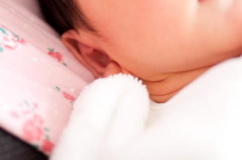 拝啓:出産したばかりの私へ