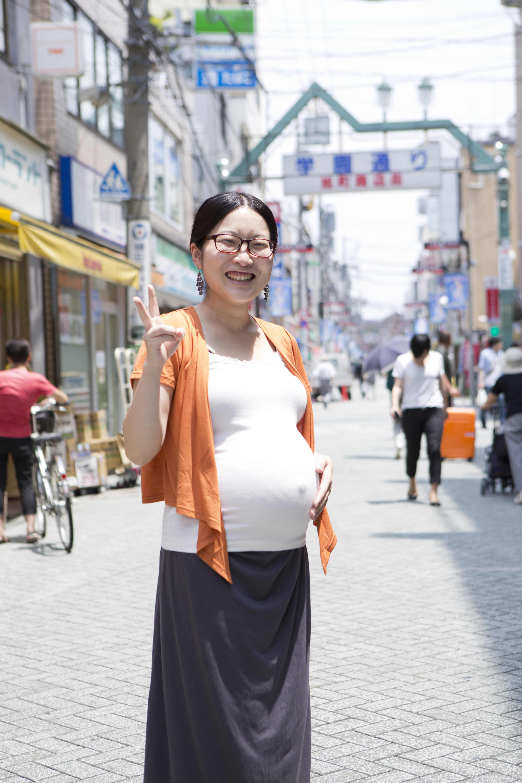母性がイマイチな自営業の出産・育児・仕事~2014を振り返る~