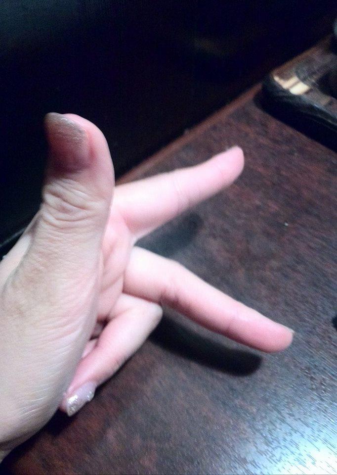 【2014年、荒波をのみこんだ女シリーズ】社労士・澁谷美佳