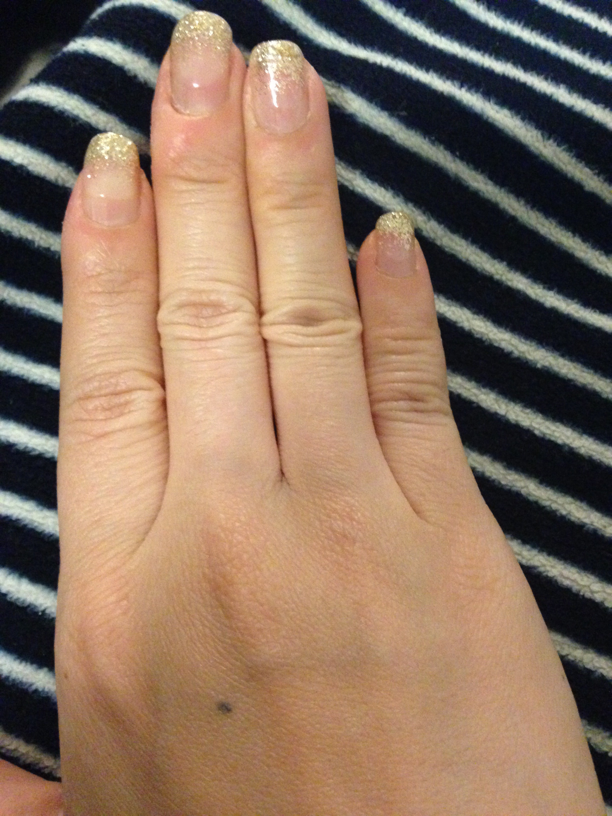 薬指の長い女は人差し指の長い男をみつけろ。夫婦のお財布事情。