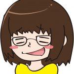 田村 麻美